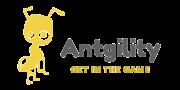 Antgility